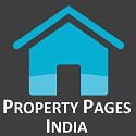 Property Pages India